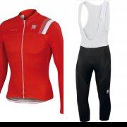 Sportful-Bodyfit-Giro