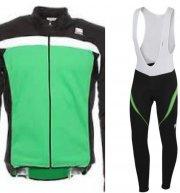 Sportful-Pista-Giro