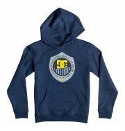 DC-EDBSF03064