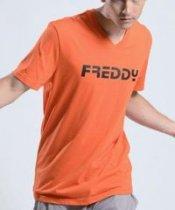 freddy-F5MACT2