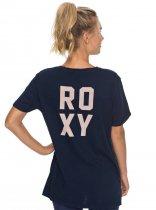 Roxy-Challenge You B
