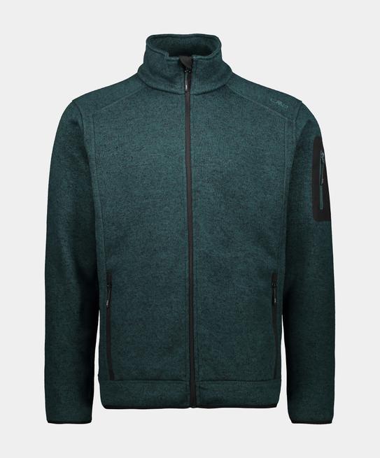 CMP man jacket