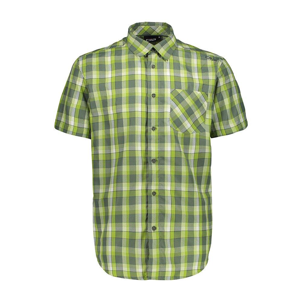 CMP camicia m/c