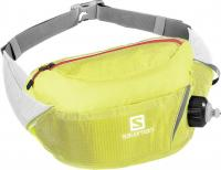 salomon belt s