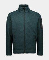 CMP-man jacket