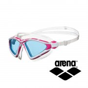 arena-x sight