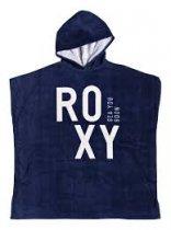 Roxy-Pass This On