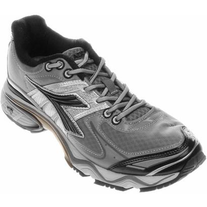 newest collection 1d6b2 46095 diadora n7100 abbigliamento sportivo torino