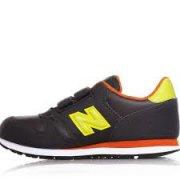 new balance-373