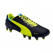 puma-evo speed